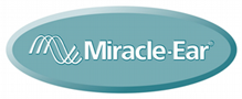 Logo Miracle Ear
